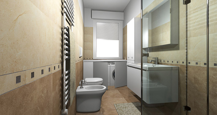 ... Una Camera Da Letto Per Le Ragazze Pictures to pin on Pinterest