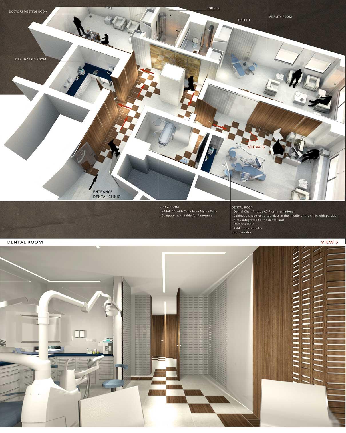 Clinica-dentale-Qatar_14