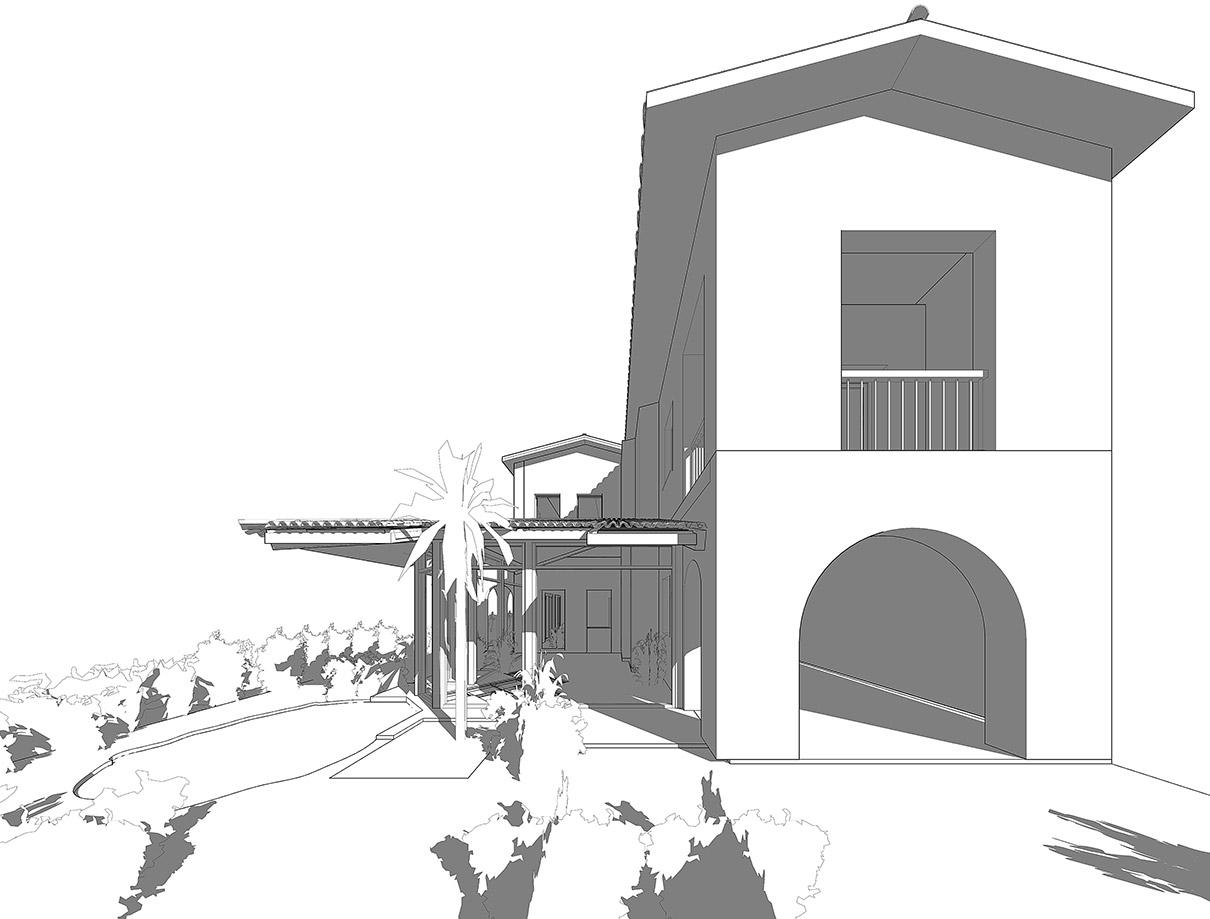progettazione-villa-Dubai_10