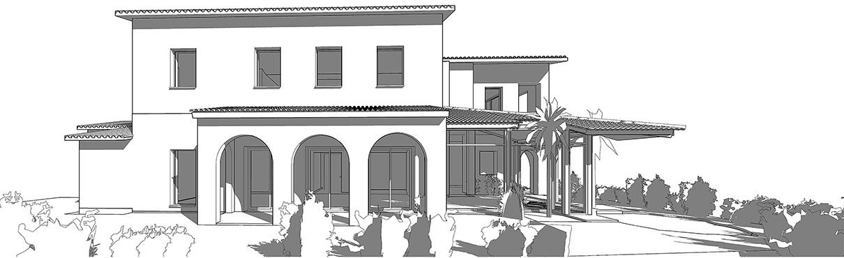 progettazione-villa-Dubai_11