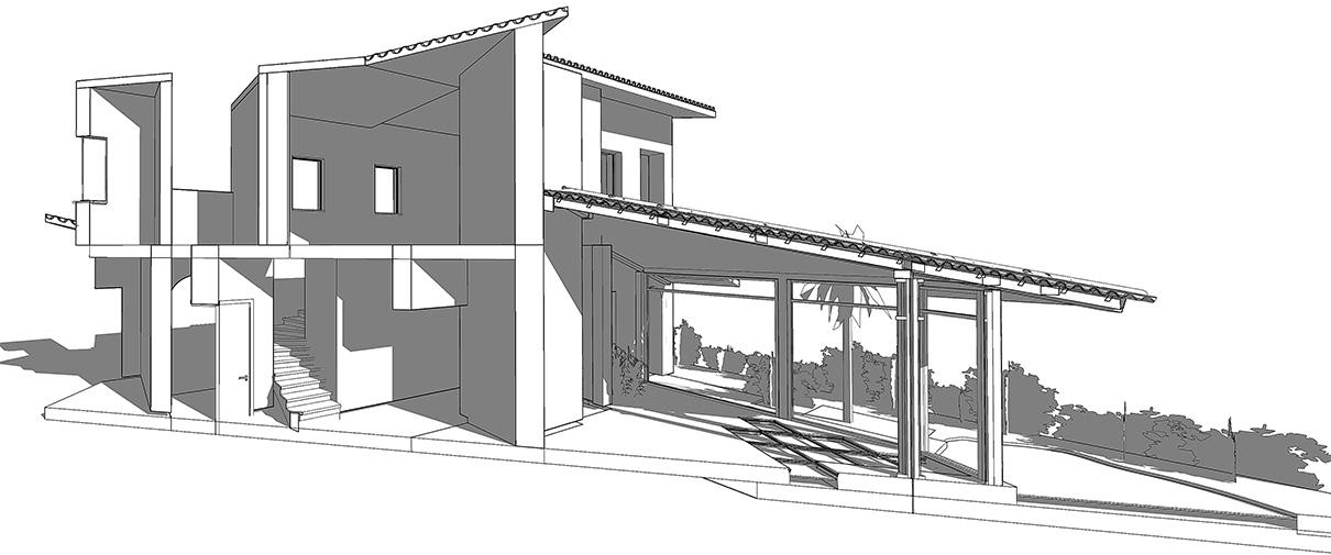 progettazione-villa-Dubai_12
