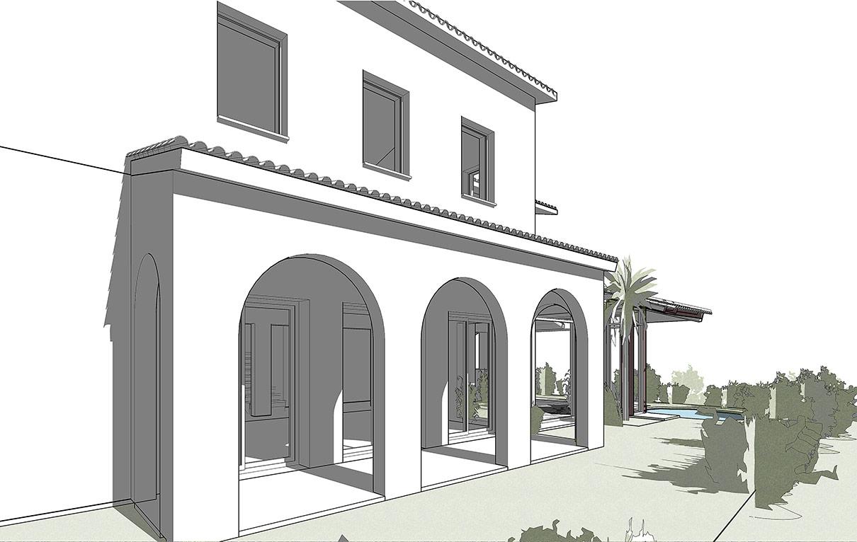 progettazione-villa-Dubai_13