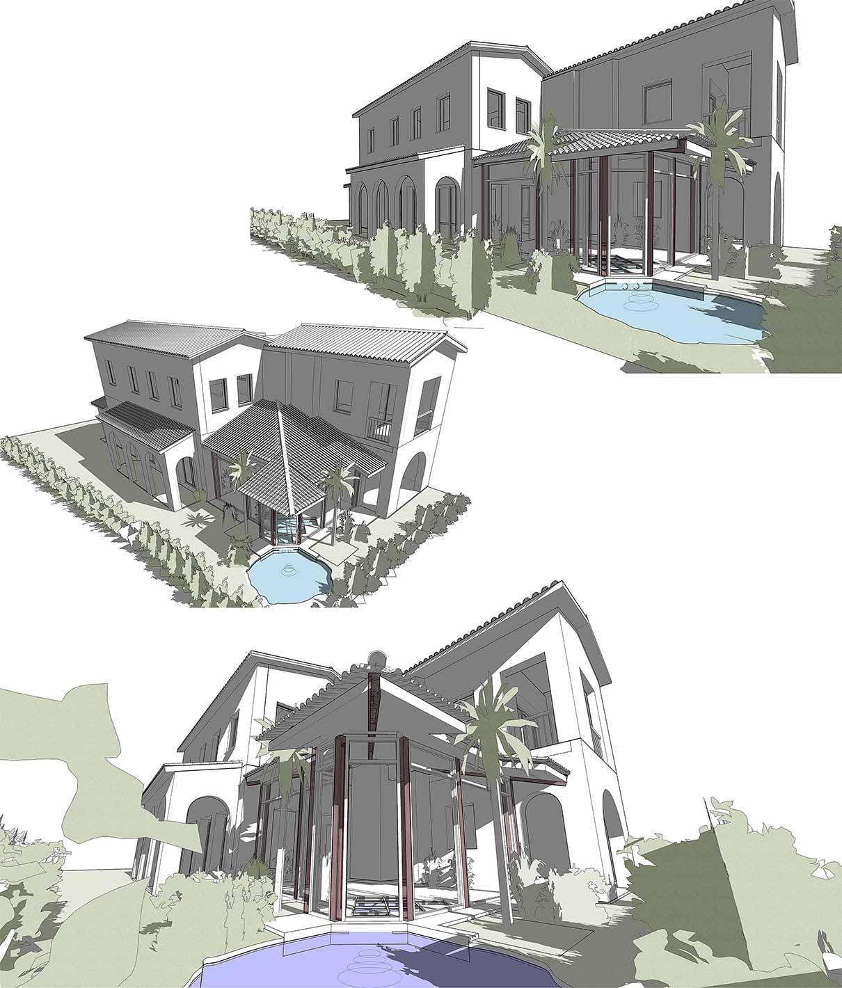 progettazione-villa-Dubai_16