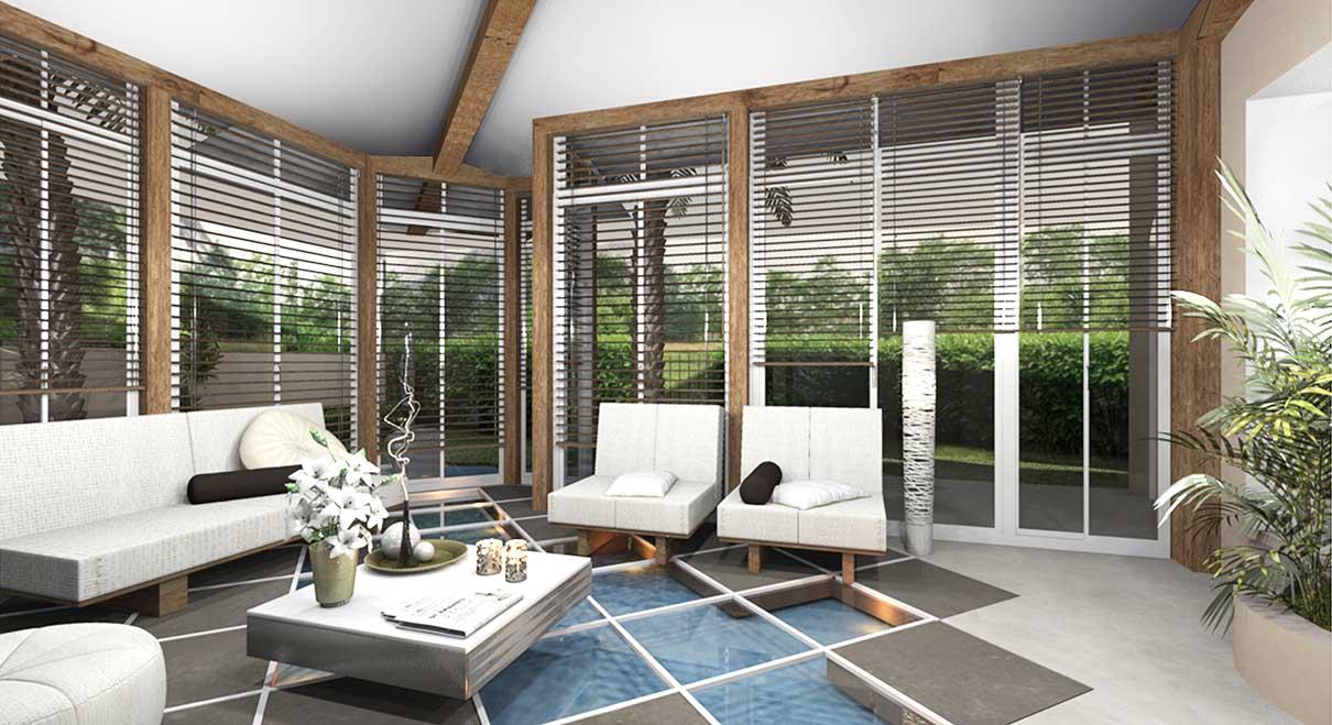 progettazione-villa-Dubai_19