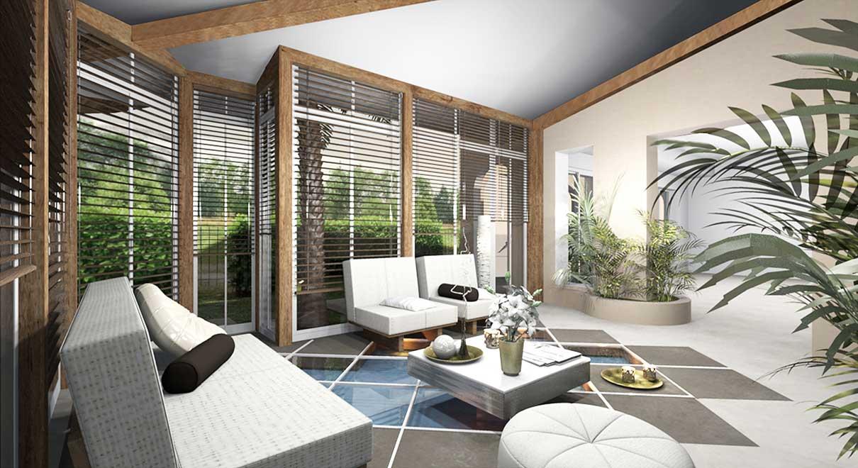 progettazione-villa-Dubai_20