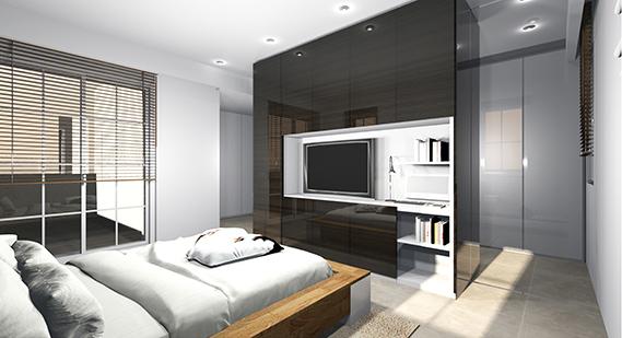 progettazione-villa-Dubai_6