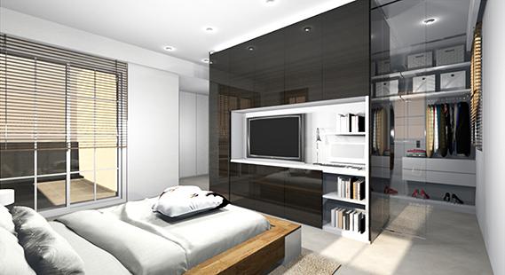 progettazione-villa-Dubai_7