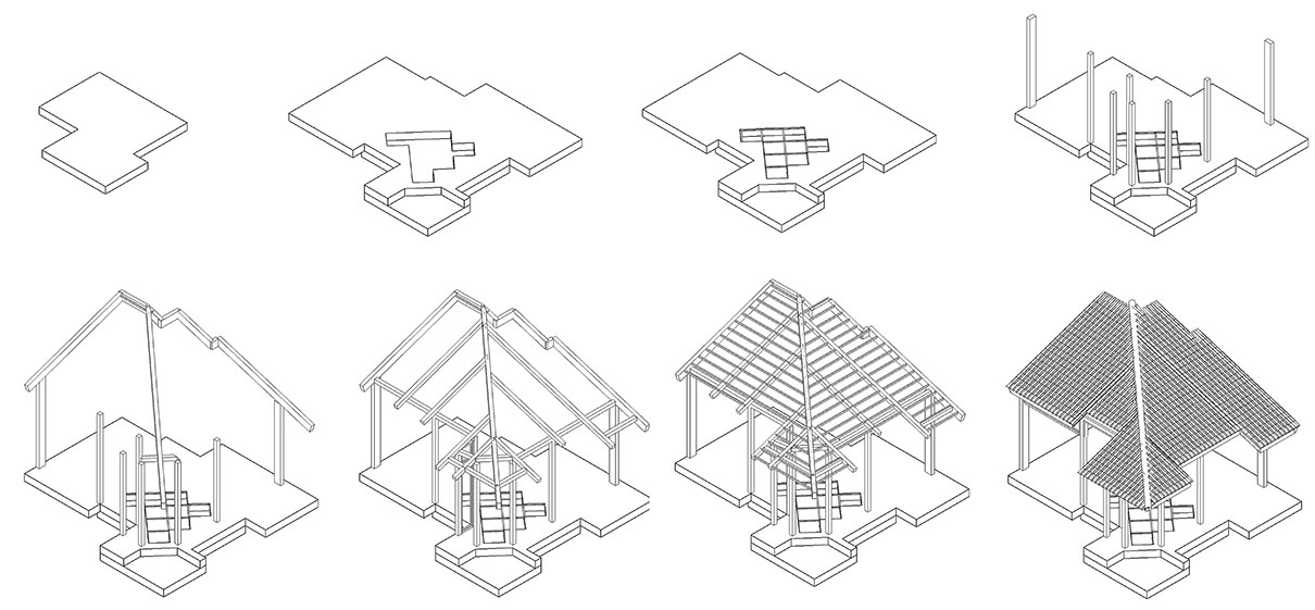 progettazione-villa-Dubai_9