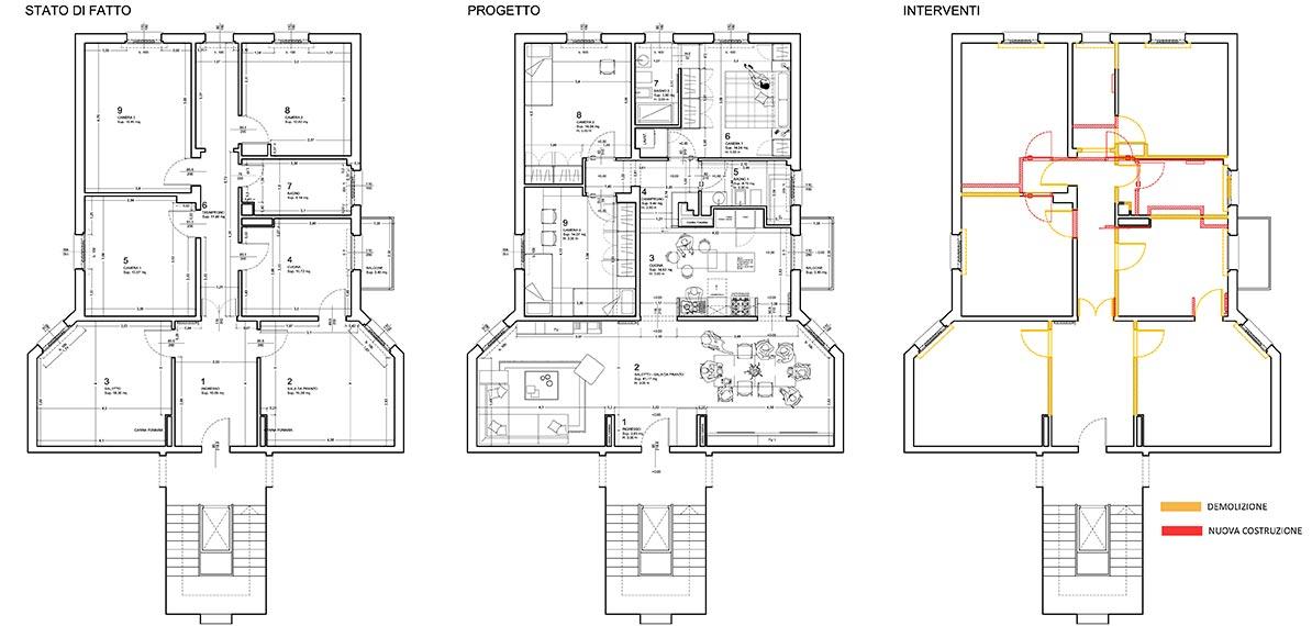 ristrutturazione-appartamento-bologna-0