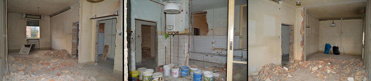 ristrutturazione-appartamento-bologna-2