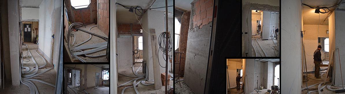 ristrutturazione-appartamento-bologna-22