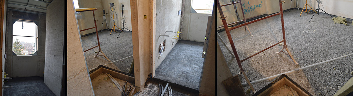 ristrutturazione-appartamento-bologna-23