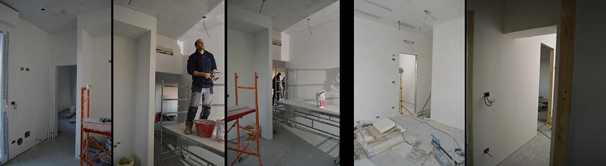 ristrutturazione-appartamento-bologna-25