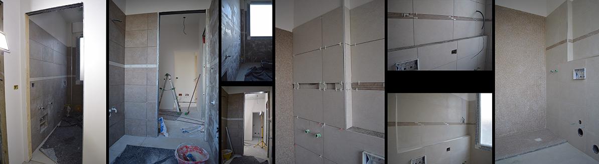 ristrutturazione-appartamento-bologna-26