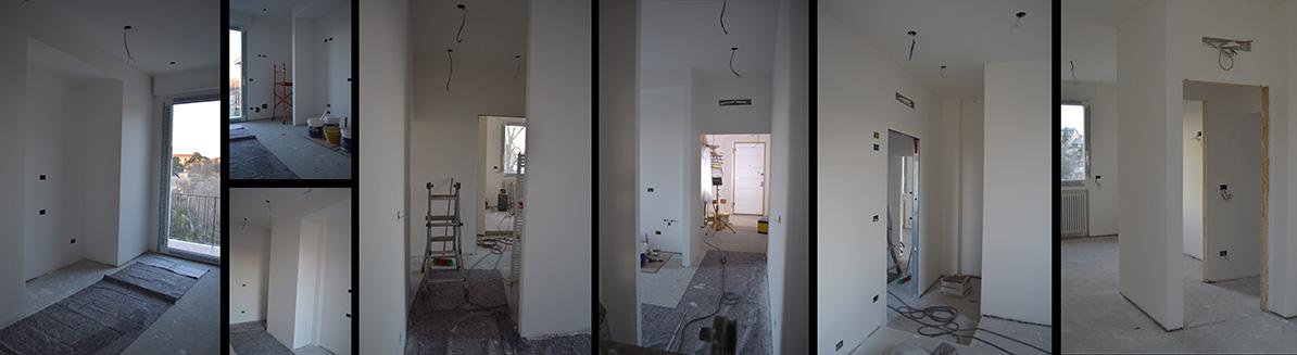 ristrutturazione-appartamento-bologna-27