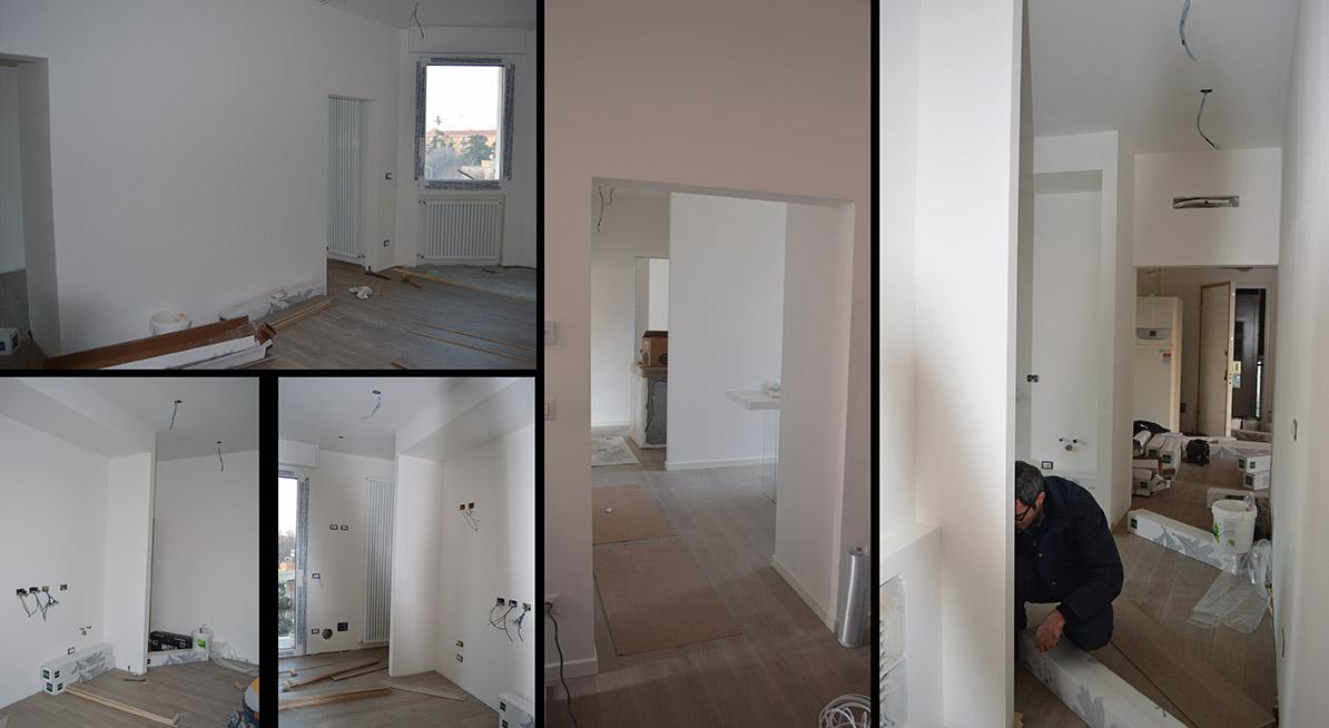 ristrutturazione-appartamento-bologna-28
