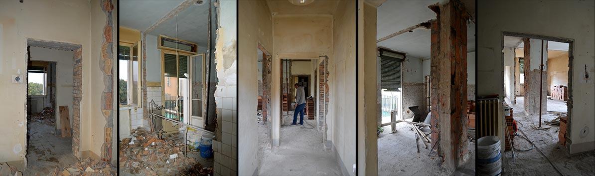 ristrutturazione-appartamento-bologna-3