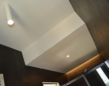 nuova costruzione appartamento imola